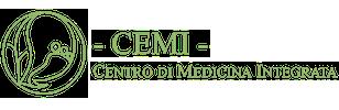 Centro di Medicina Integrata